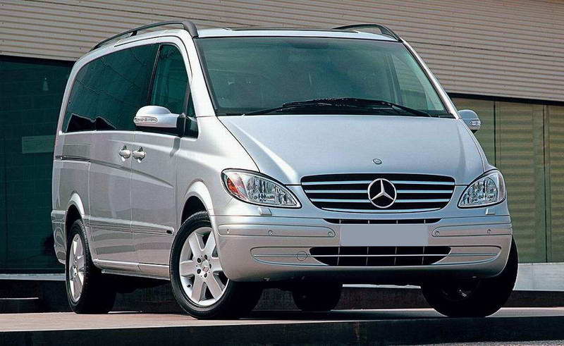 Mercedes_Benz_Viano