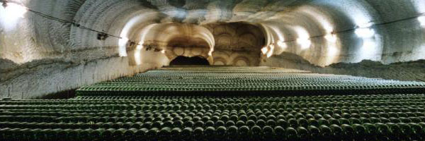 Экскурсии на Артемовский з-д шампанских вин