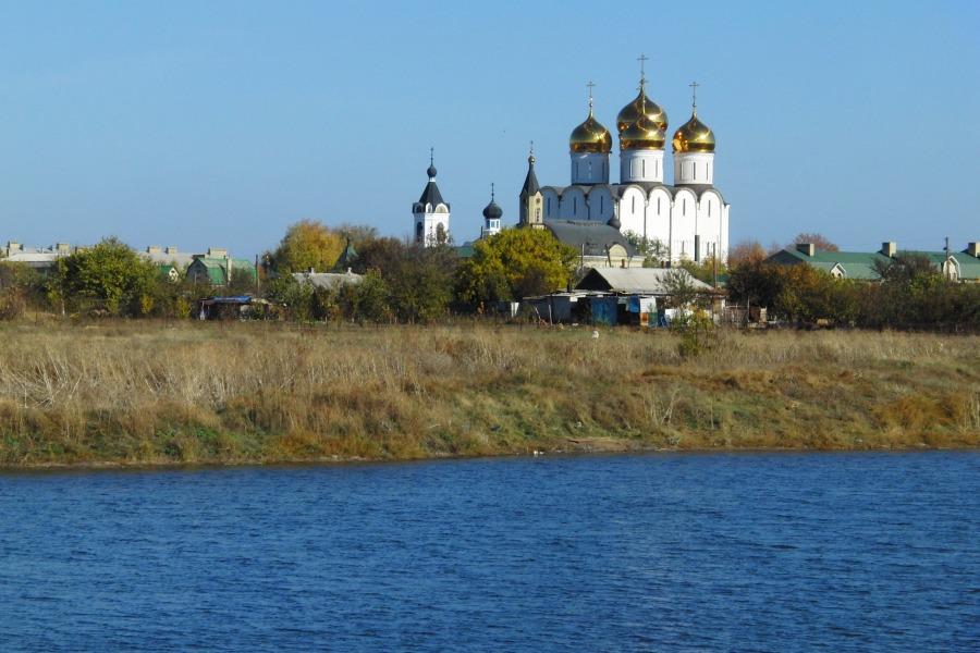 Автобус Луганск Краснодар Краснодар Луганск SkyExpress