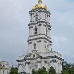Экскурсионный тур в Почаев