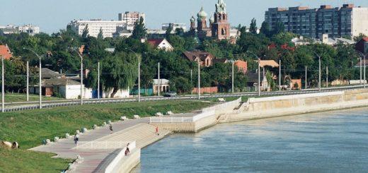 Бронирование мест. Автобус Луганск-Краснодар