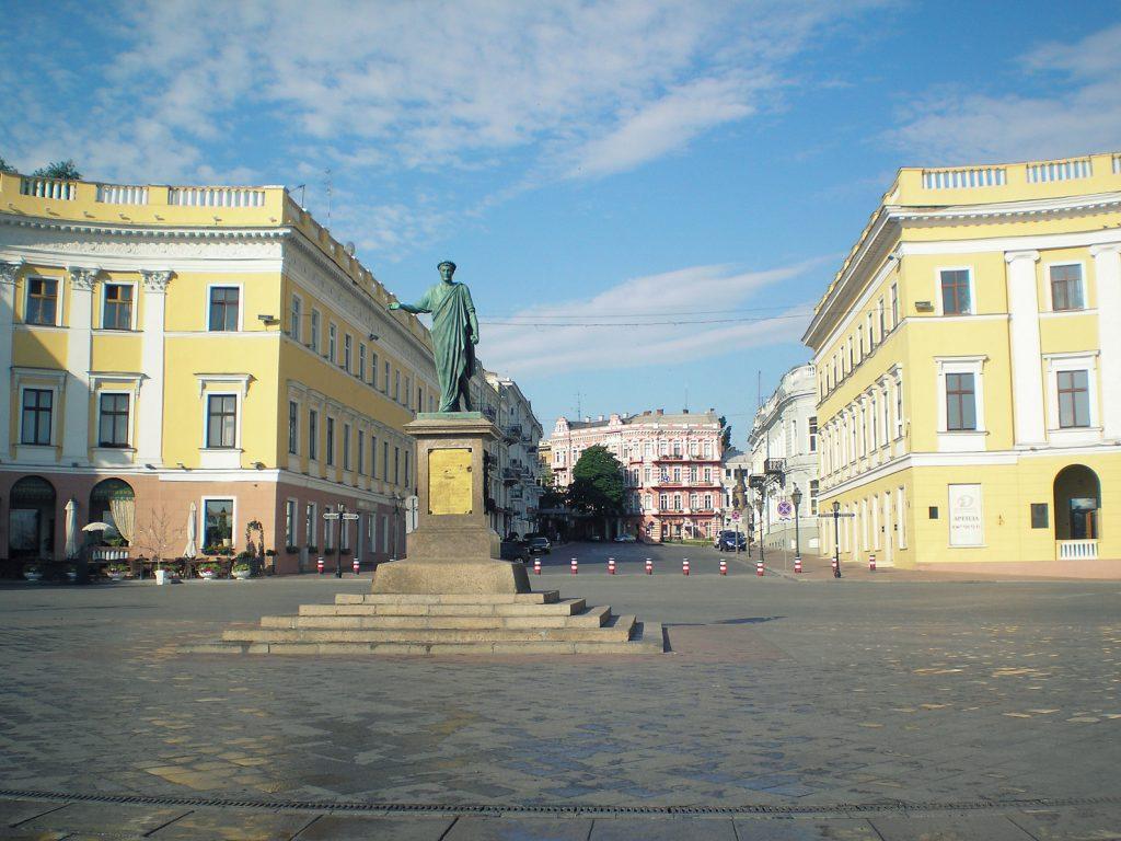 Бронирование мест. Автобус Луганск-Одесса и Одесса-Луганск