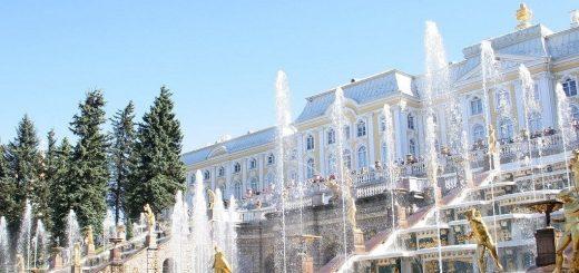 Бронирование мест. Автобус Луганск-Санкт-Петербург