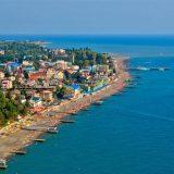 Харьков Железный Порт